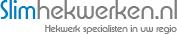 Slim Hekwerken Logo